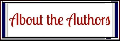 abouttheauthors