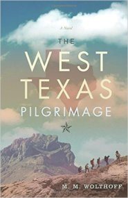 cover-lo-res-west-tx-pilgrimage
