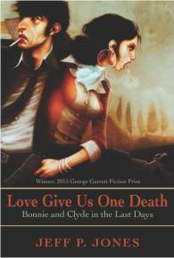 love-give-us-one-death