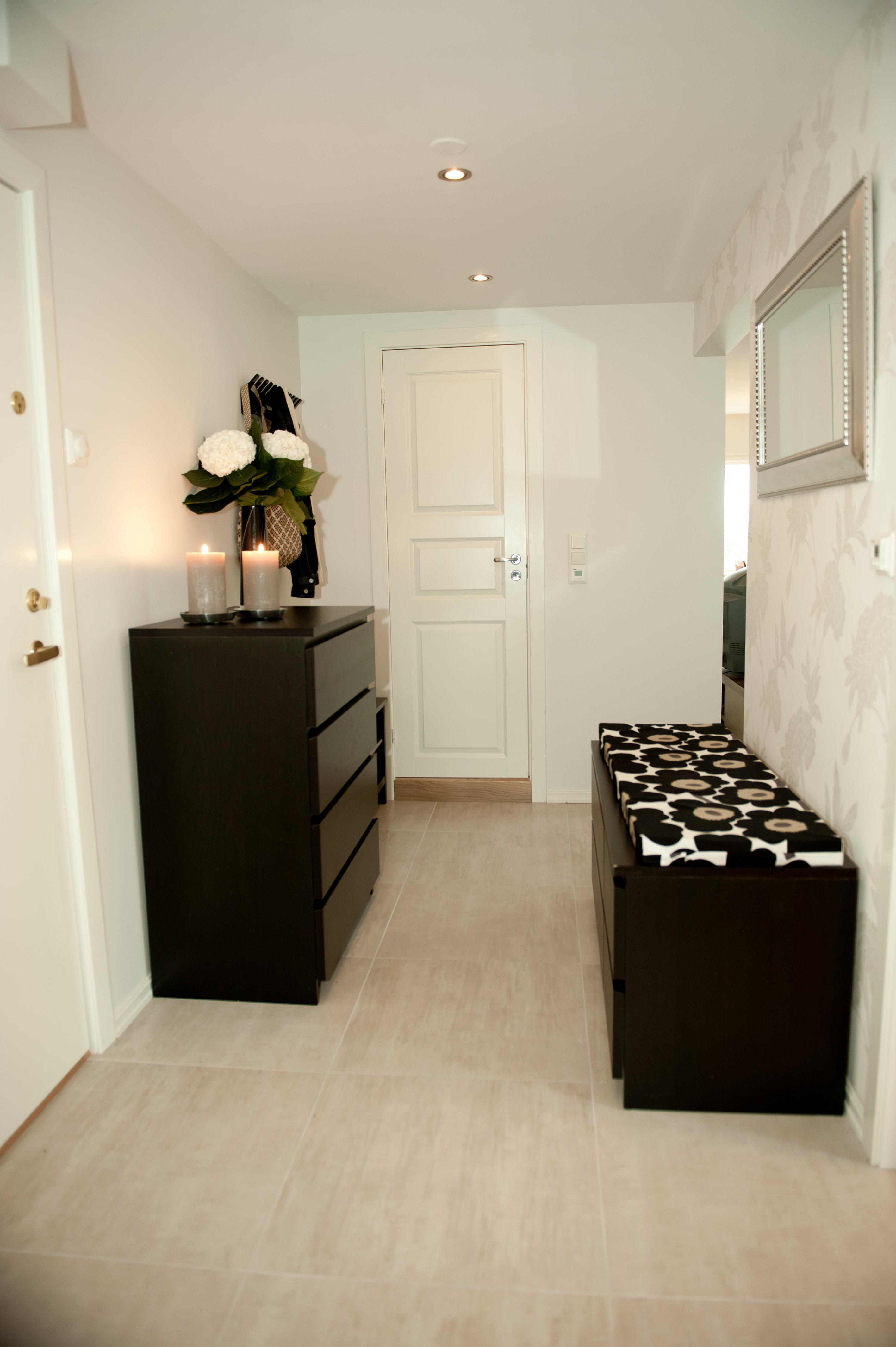 Prosjekt  Totalrenovering av leilighet p Gaustad  RDesign