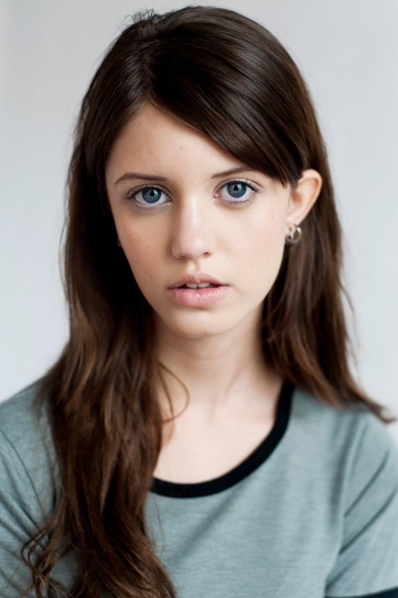 Chanel Makeup Artist Salary Uk - Mugeek Vidalondon