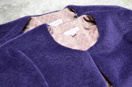 bluefuzzyjacket2