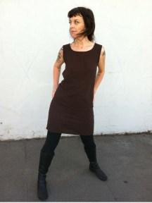 browndress3