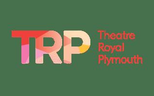 TRP-Red-PNG-logo