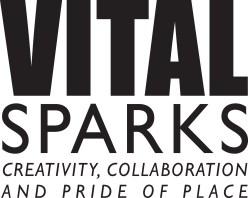 4340M Vital Sparks Logo FINAL