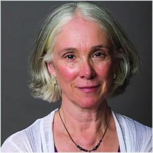 Ruth Rootberg, Alexander Technique Teacher, Amherst, MA