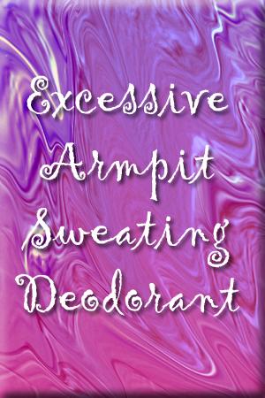 excessive-armpit-sweating-deodorant