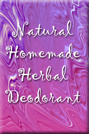 natural-homemade-herbal-deodorant