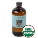 jojoba-oil-organic