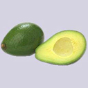 avocado-oil2 for best hair loss shampoo recipes