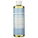 castile-soap for best hair loss shampoo recipes