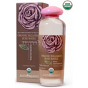 rosewater-organic for anti-wrinkle cream