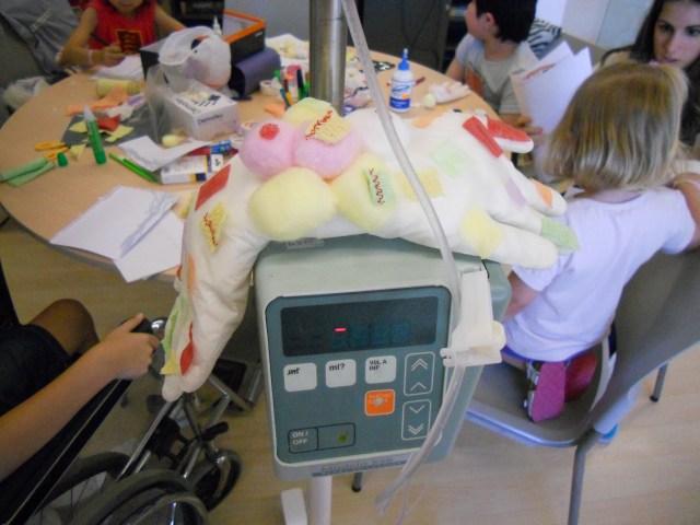 Hospital Sant Joan de Deu 2013 (2) 065