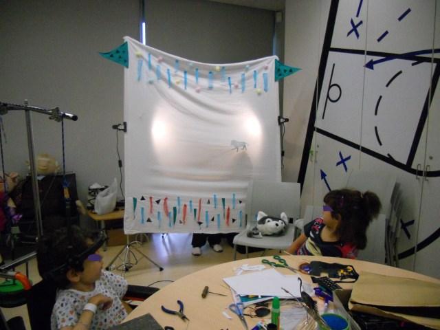 photo children blogg