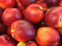 Dec fruit 4