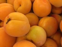Dec fruit 5