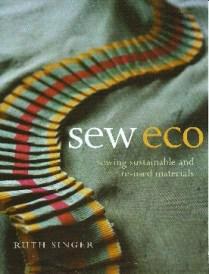 Sew Eco