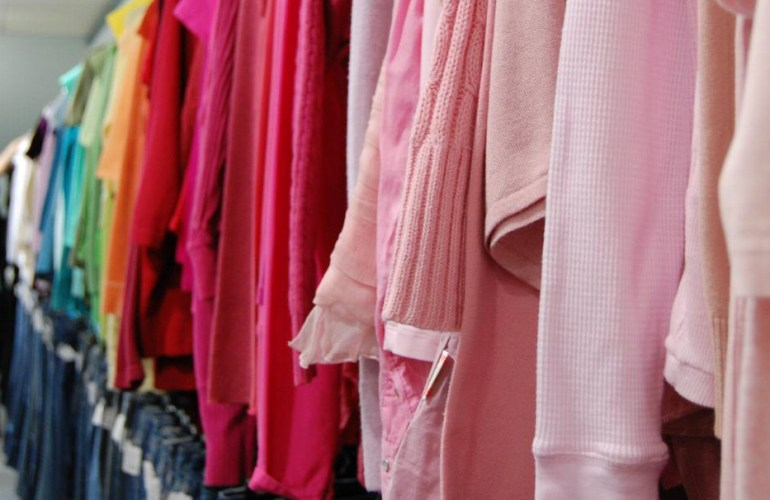 https://www.savingadvice.com/articles/2008/09/14/102481_12-tips-second-hand-clothes.html