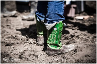2015.01.25 - TaralgaRodeo-Boots (9)WebWmB