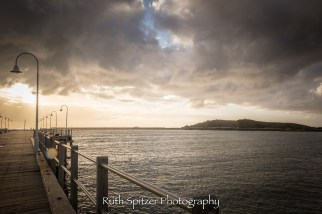 Coffs Harbour Jetty84-WebWm