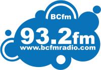Bristol Community FM Radio 93.2