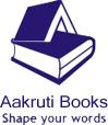 aakruti