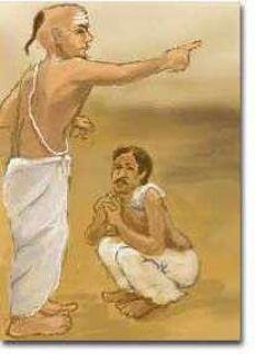 ಸಾಂದರ್ಭಿಕ ಚಿತ್ರ