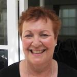 Penelope Conway, Trustee