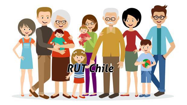 Alternativas diferentes para encontrar a una persona en Chile