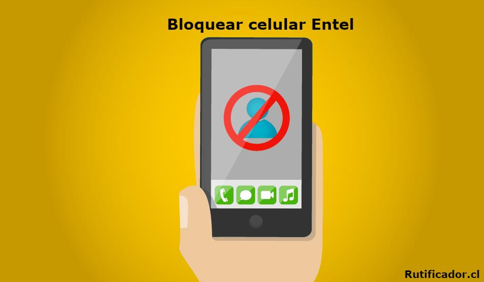 Como localizar cpf pelo numero do celular - Rastreador de numero de celular