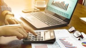 informe de deudas en chile
