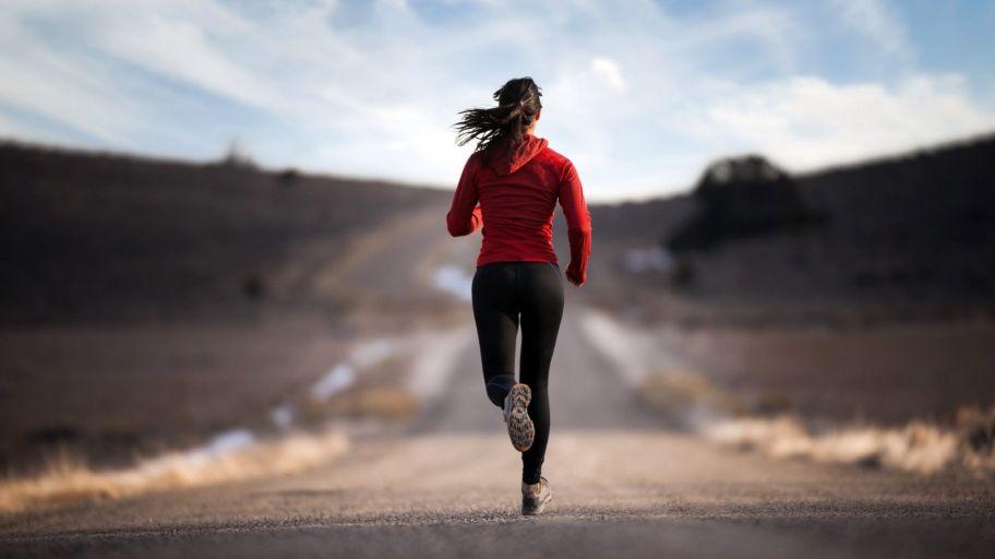 consejos-para-elegir-la-ropa-running