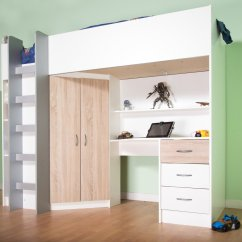 Hanging Chair Christchurch Covers Ikea High Cabin Bed Home Design