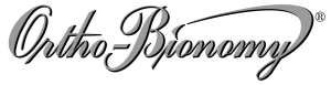 ortho bionomy header