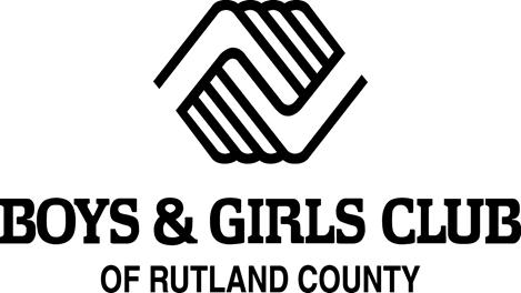 Community Informational Dinners for Boys & Girls Club