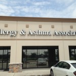 Allergy & Asthma Associates-Baytown, TX