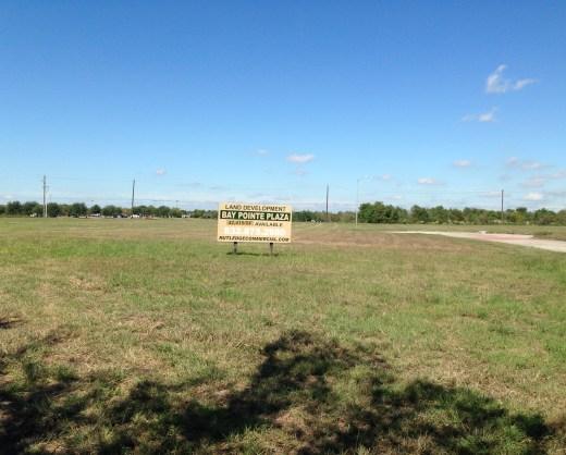 Texas Children's Circle
