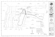Rutledge Park Site Plan