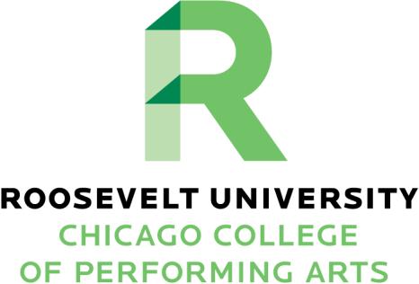 Photo courtesy of Roosevelt University