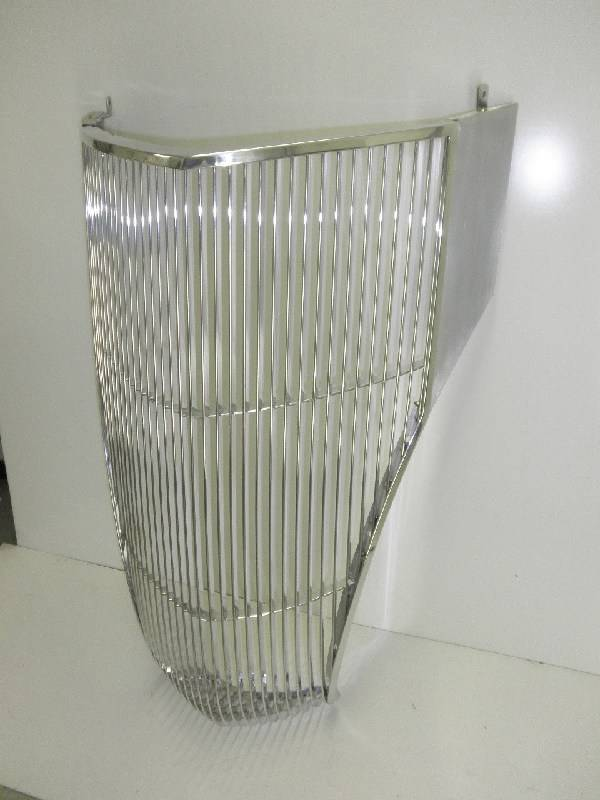 1936 Ford Car Grill  38 Spacing  36FCGRILL