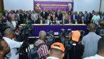 Sector de Leonel Fernández responde a 24 miembros del comité político del PLD