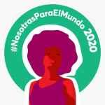 """Lanzan campaña """"Nosotras Para el Mundo"""" aportaciones de mujeres de la diversidad sexual a la sociedad dominicana"""