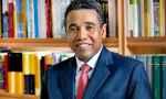 Senador Félix Bautista, varios alcaldes y miembros del PLD pasarían a la FP, según periodista