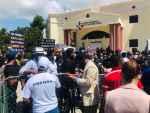 Dueños y empleados de centros nocturnos piden fin del toque de queda y reapertura de negocios