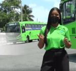 OMSA ofrece servicios gratuitos en la Semana Nacional de Movilidad Sostenible