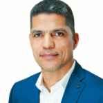 Rafael Garcia designado sub-director de OMSA