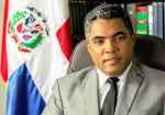 Regidor Vinicio Aquino sugiere transporte publico de pasajeros(OMSA) para Herrera