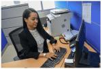Ayuntamiento SDE abre las puertas laborales a personas con discapacidad