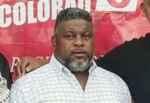 Representante de FENATRANO en Santo Domingo Oeste valora iniciativas asumidas por Alcalde José Andújar