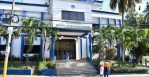 Ayuntamiento Santo Domingo Oeste inicia plan de limpieza denominado Municipio Limpio.